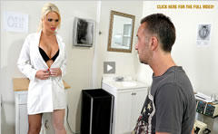 doctor-hd-porn-videos